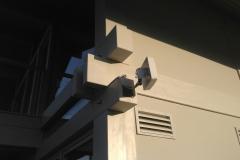Внешняя антенна